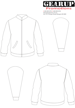 Gearup-jacket-with-collar